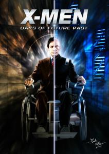 X Men Days of Future Past 212x300 فيلم X Men Days of Future Past 2014