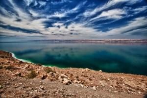 البحر الميت 1 300x200 صور و معلومات عن البحر الميت THE DEAD SEA