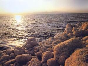 البحر الميت 2 300x225 صور و معلومات عن البحر الميت THE DEAD SEA