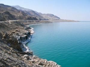 البحر الميت 300x225 صور و معلومات عن البحر الميت THE DEAD SEA