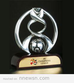 دوري ابطال اسيا توقيت مباراة الجزيرة واستقلال طهران و القنوات الناقلة للمباراة 2 ابريل 2014 دوري ابطال اسيا