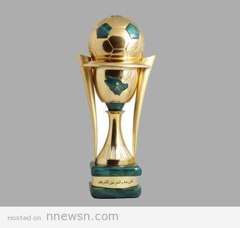 كأس ملك السعودية مباراة الاهلي والشباب نهائي كأس الملك الخميس 1 5 2014