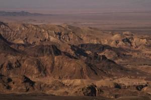 محمية وادى ضانا 2 300x200 صور و معلومات عن محمية وادي ضانا في الاردن WADI DANA BIOSPHERE RESERVE