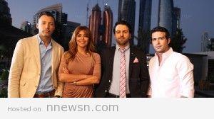 مسلسل الاخوة 300x168 موعد عرض مسلسل الاخوة علي قناة سي بي سي و CBC دراما