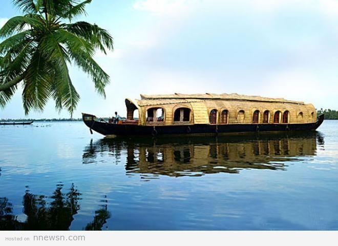 ولاية كيرالا الهند معلومات عن ولاية كيرالا بالهند بالصور
