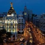 العاصمة مدريد 150x150 السياحة في اسبانيا : معلومات مدن و مزارات اسبانيا السياحية بالصور