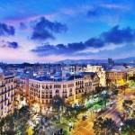 برشلونة1 150x150 السياحة في اسبانيا : معلومات مدن و مزارات اسبانيا السياحية بالصور