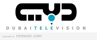 تلفزيون دبي