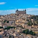 توليدو 150x150 السياحة في اسبانيا : معلومات مدن و مزارات اسبانيا السياحية بالصور