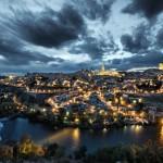 توليديو ليلا 150x150 السياحة في اسبانيا : معلومات مدن و مزارات اسبانيا السياحية بالصور