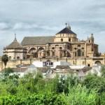 قرطبة 1 150x150 السياحة في اسبانيا : معلومات مدن و مزارات اسبانيا السياحية بالصور