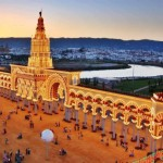 قرطبة 150x150 السياحة في اسبانيا : معلومات مدن و مزارات اسبانيا السياحية بالصور