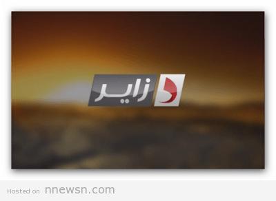 قناة دزاير نيوز تردد قناة دزاير نيوز علي نايل سات dzair news tv