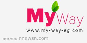 ماي واي