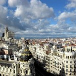 مدريد 150x150 السياحة في اسبانيا : معلومات مدن و مزارات اسبانيا السياحية بالصور