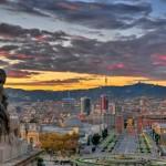 مدينة برشلونة 150x150 السياحة في اسبانيا : معلومات مدن و مزارات اسبانيا السياحية بالصور