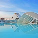 1 فالنسيا 150x150 السياحة في اسبانيا : معلومات مدن و مزارات اسبانيا السياحية بالصور