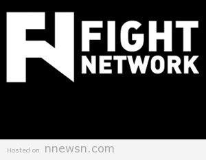 قناة OSN Fight Network HD تردد قناة OSN Fight Network HD علي نايل سات