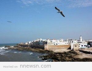 الصويرة 300x230 السياحة في الصويرة Essaouira بالمغرب بالصور