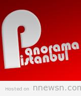 قناة بانوراما اسطنبول