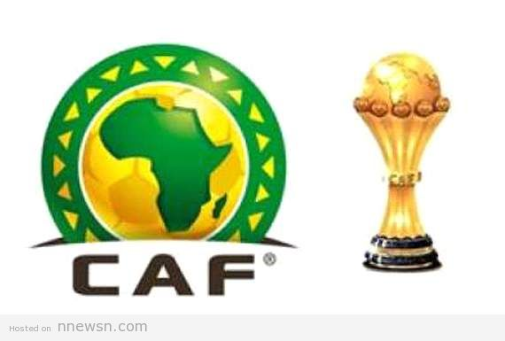 كأس امم افريقيا