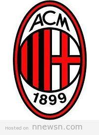 نادي ميلان جدول مباريات ميلان في الدوري الايطالي 2014/2015   موعد, توقيت المباريات