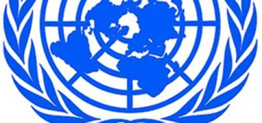 الامم المتحدة