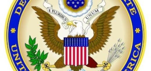 الهجرة العشوائرة للولايات المتحدة