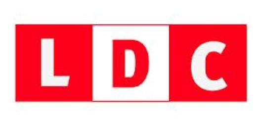 قناة ال دي سي اللبنانية