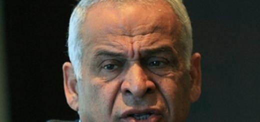 محمد فرح عامر