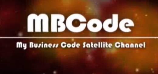 قناة MBCode TV