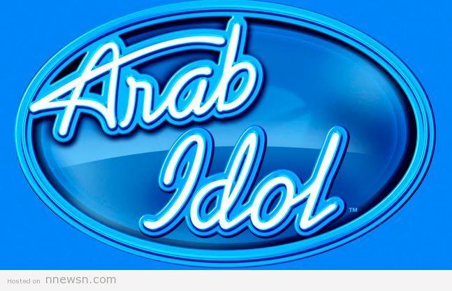 arab idol 31-10-2014 episode season 3