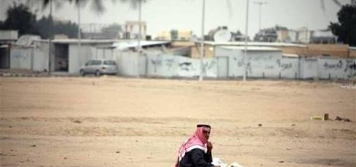 البدون في الكويت