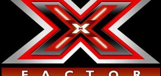X Factor برنامج إكس فاكتور