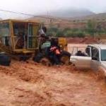 سيول المغرب الان 150x150 بالصور اثار السيول و العواصف في جنوب المغرب بمناطق كلميم وأغادير و ورزازات ومراكش