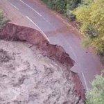 سيول المغرب 150x150 بالصور اثار السيول و العواصف في جنوب المغرب بمناطق كلميم وأغادير و ورزازات ومراكش