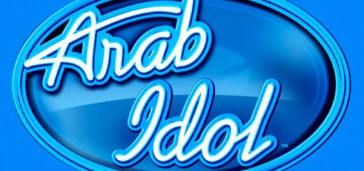 عرب ايدول 29-11-2014 موسم 3