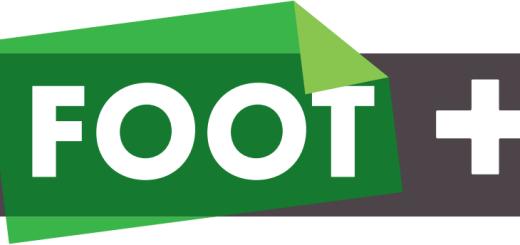 تردد قناة Foot+ علي القمر Astra 19.2° East
