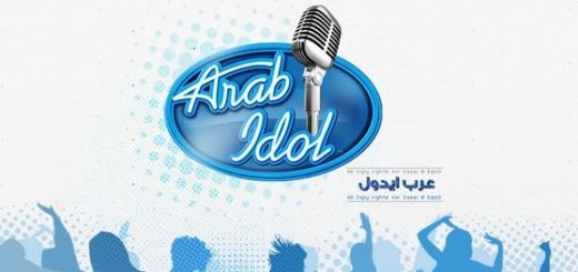 Arab idol 7-11-2014 youtube episode season 3 today