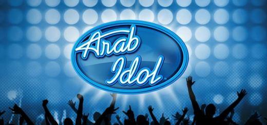 Arab idol 7-11-2014 youtube season 3 حلقة اراب ايدول امس 7-11-2014