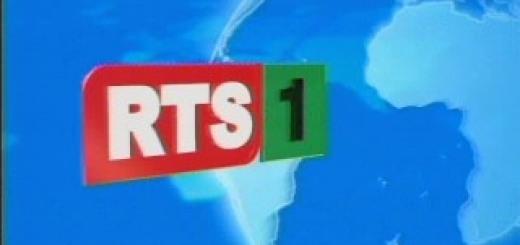 تردد قناة RTS1 Sénégal السنغالية المفتوحة علي الاقمار الصناعية المختلفة