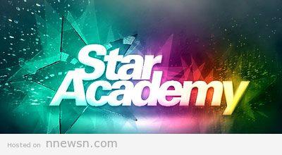 Star academy 2014 haifa wahbe