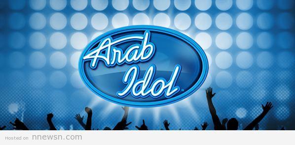 arab idol 15-11-2014 results
