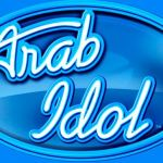 arab idol 15-11-2014 yesterday episode