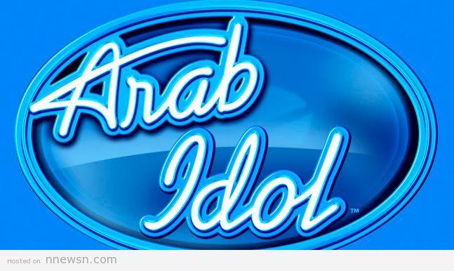 arab idol 15-11-2014 yesterday episode