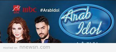 arab idol 8-11-2014 youtube today