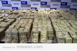 bv 300x199 سعر الدولار في السوق السوداء اليوم في مصر