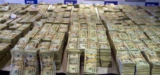 سعر الدولار اليوم في السوق السوداء امام الجنية المصري