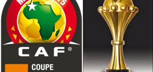 can 2015 Morocco Africa Cup of Nations