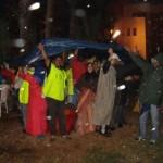 %name بالصور اثار السيول و العواصف في جنوب المغرب بمناطق كلميم وأغادير و ورزازات ومراكش